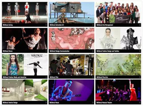 新加坡拉萨尔艺术学院招生简章配图3.png
