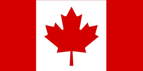 加拿大留学.png